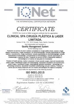 certificacion-iqnet
