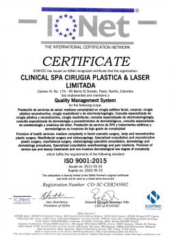 certificado-cllinical1.fw